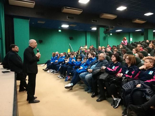 marconi-tolentino-associazioni-sportive