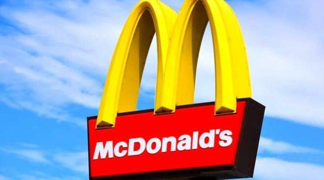 mcdonald-s-