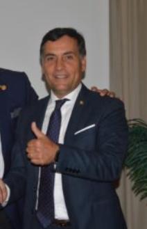 micucci-cecchi