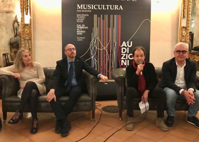 musicultura-presentazione-2-650x466