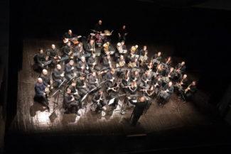 orchestra-di-fiati-macerata