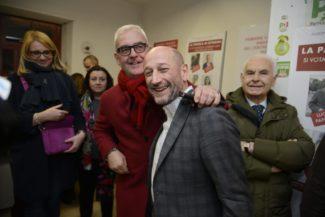 primarie_ricotta_carancini_manzi