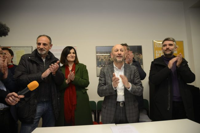 primarie_ricotta_monteverde_pantanetti_miliozzi