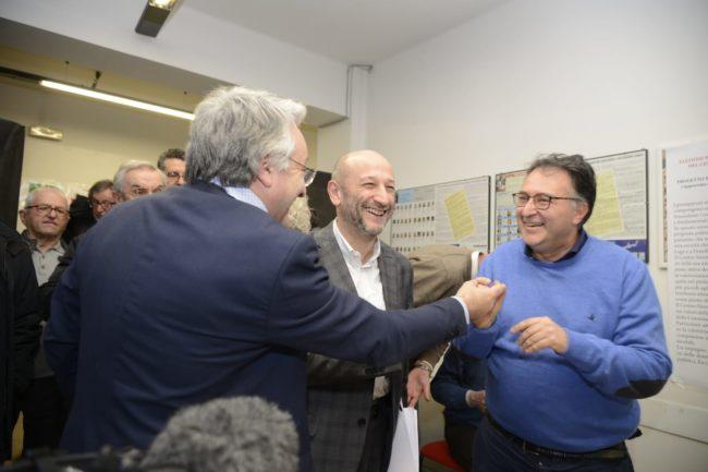 primarie_ricotta_sciapichetti_bianchini