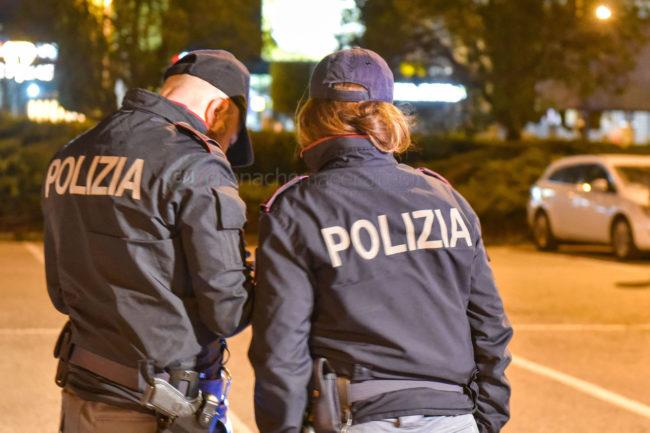 ricerche-polizia-e-vdf-polizia-archivio-arkiv-zona-commerciale-civitanova-FDM-3-650x433