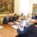 riunione-comitato-sindaci-ordinanza-coronavirus-civitanova-FDM-2-55x55