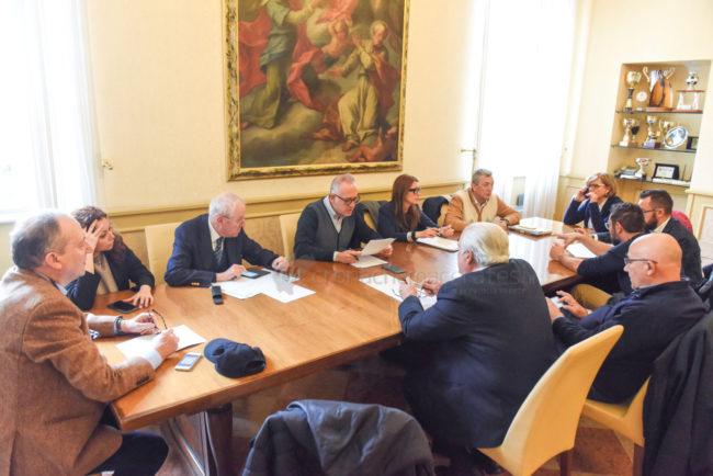 riunione-comitato-sindaci-ordinanza-coronavirus-civitanova-FDM-3-650x434