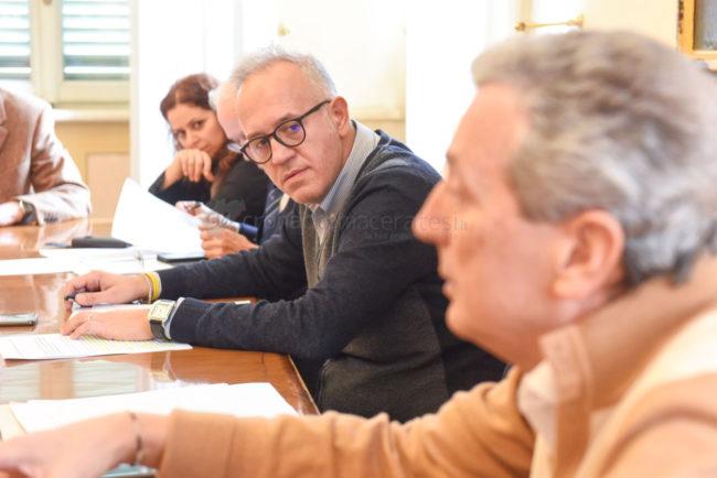 riunione-comitato-sindaci-ordinanza-coronavirus-civitanova-FDM-6-650x434