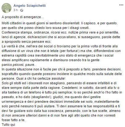 sciapichetti-fb