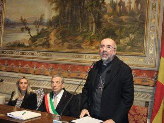 vescovo-marconi-consiglio-recanati