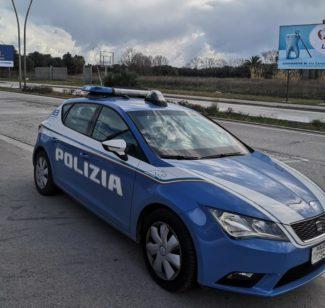 violante-polizia-civitanova-e1580896011482-325x308