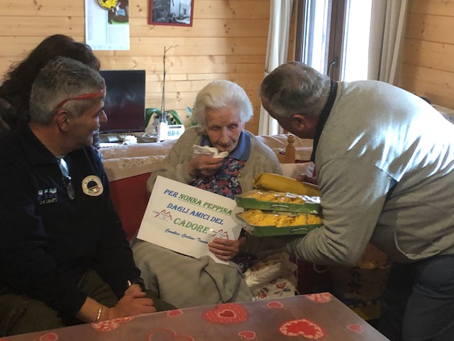 visita-maroldo-nonna-peppina