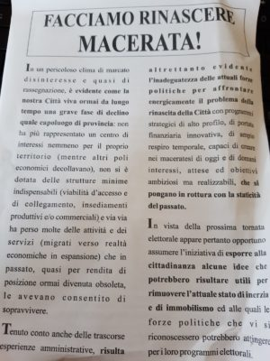 volantino_macerata_rinascere-4-300x400