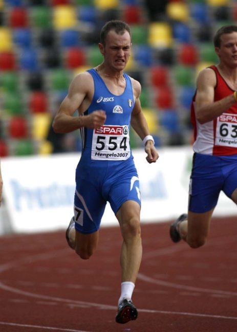 Alessandro-Berdini-in-Nazionale-2007-463x650