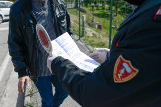 CoronaVirus_Carabinieri_FF-2-325x217