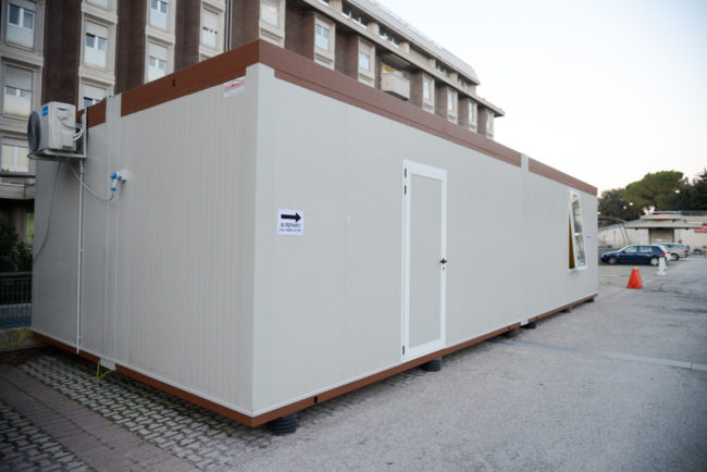 CoronaVirus_ContainerTriage_FF-6-650x434