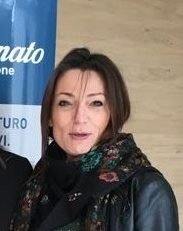 Dangelantonio-Buldorini-e1583342300279