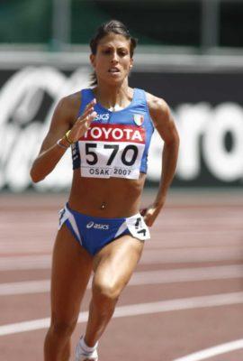 Daniela-Reina-Osaka-2007-270x400