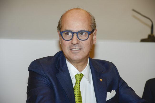Domenico_Guzzini_Confindustria_FF-4-650x433