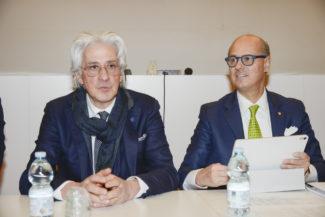 Domenico_Guzzini_Confindustria_FF-5-325x217