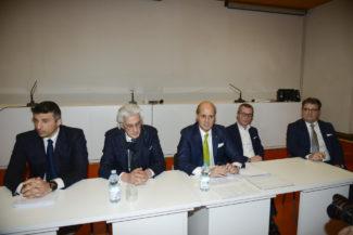 Domenico_Guzzini_Confindustria_FF-6-325x217