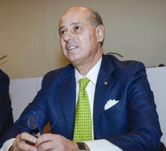 Domenico_Guzzini_Confindustria_FF-9-325x297