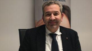Giorgio-Menichelli-e1584095345685-325x179