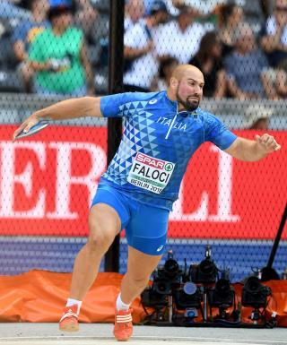 Giovanni-Faloci-6530