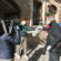 Il-Sindaco-Antonio-Bravi-distribuisce-le-mascherine-nelle-case-consegna-mascherine-recanati