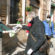 Il-Sindaco-Antonio-Bravi-distribuisce-le-mascherine-nelle-case-consegna-mascherine-recanati-e1586373990410-55x55