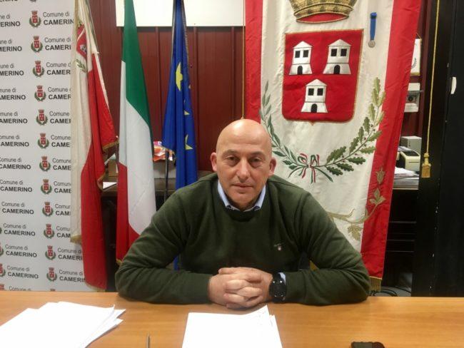 Il-sindaco-Sandro-Sborgia