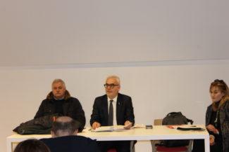 Incontro-sindaco-forze-politiche2-325x217