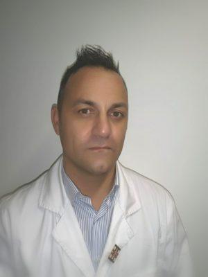 Luciano-Diomedi