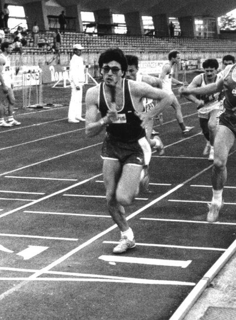 Marco-Tartari-Primo-Titolo-Italiano-1982--479x650