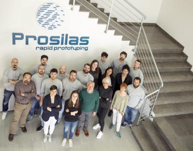 Prosalis-1-650x509