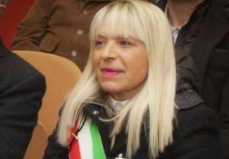 Rosa-Piermattei-e1584097813257-325x226