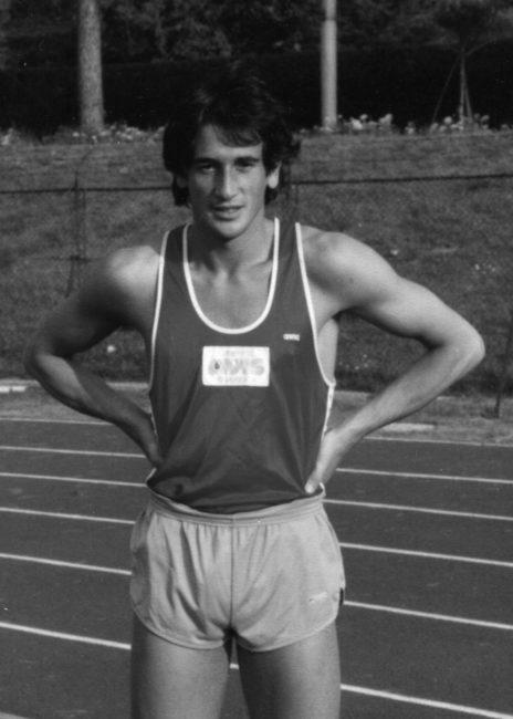 Stefano-Gallucci-Prima-maglia-azzurra-Assolula-1981-464x650