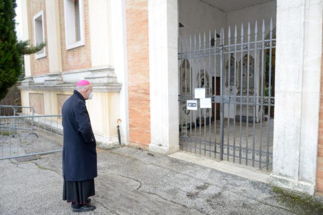 Vescovo_NazzarenoMarconi_FF-1-650x434