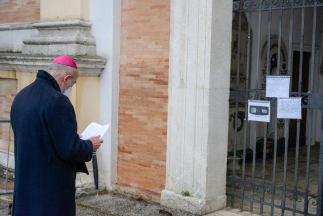 Vescovo_NazzarenoMarconi_FF-2-650x434