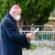 Vescovo_NazzarenoMarconi_FF-3-55x55
