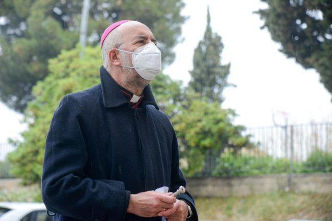 Vescovo_NazzarenoMarconi_FF-4-650x434