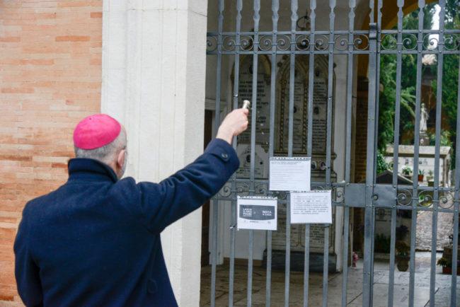 Vescovo_NazzarenoMarconi_FF-5-650x434