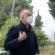 Vescovo_NazzarenoMarconi_FF-6-55x55