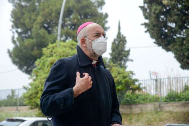Vescovo_NazzarenoMarconi_FF-6-650x434