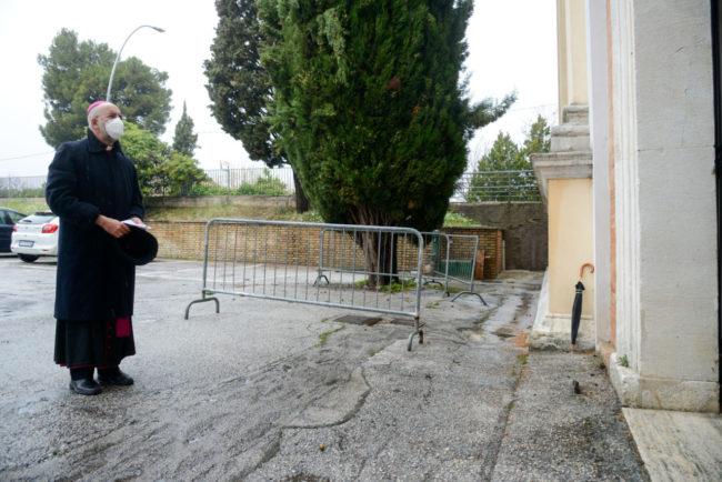 Vescovo_NazzarenoMarconi_FF-7-650x434