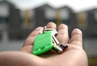 affitto-casa-abitazione