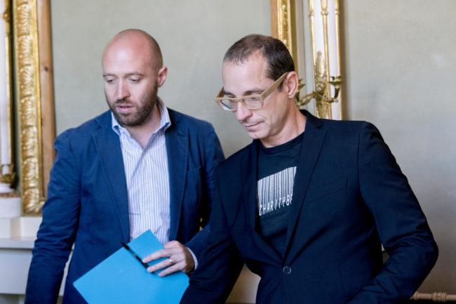 andrea-compagnucci-francesco-micheli