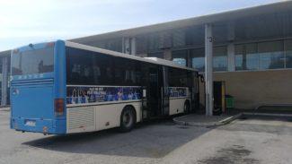 autobus_contra_macerata-2-325x183