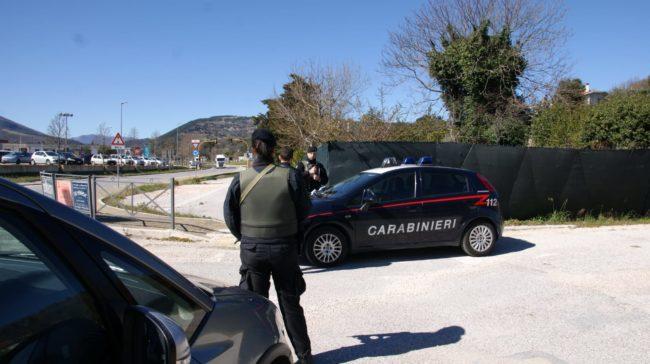carabinieri-coronavirus-2-5-650x364