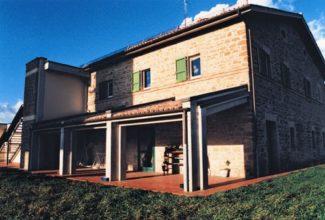 casa-riposo-Castelraimondo